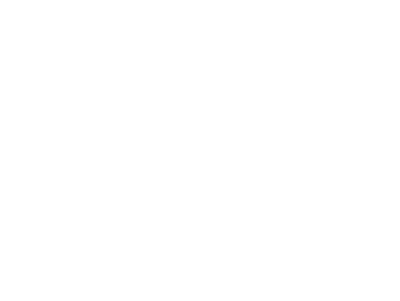 Highroad Engine Logo